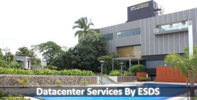 esds-dc-services