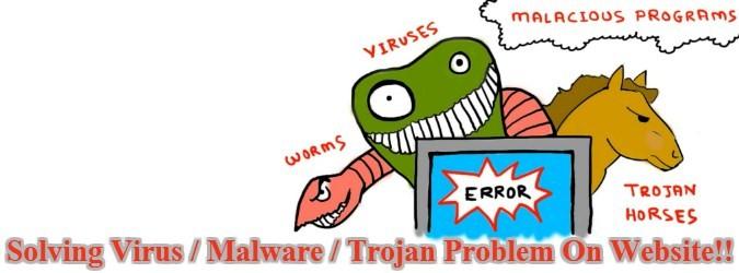 solving-malware-virus-torjan-problem