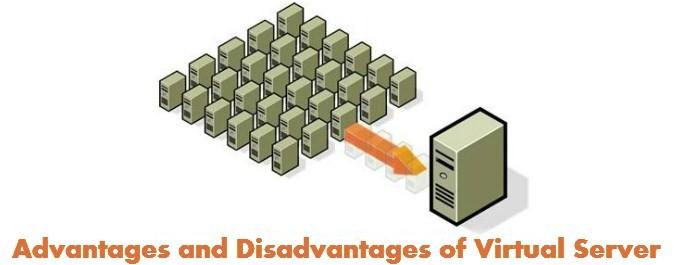 advantages-disadvantages-Virtual-Servers