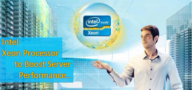 intel-xeon-server