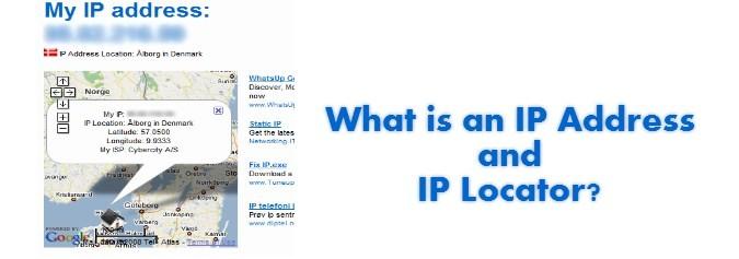 IP-Address-IP-Locator