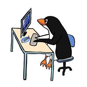 Linux_Admin