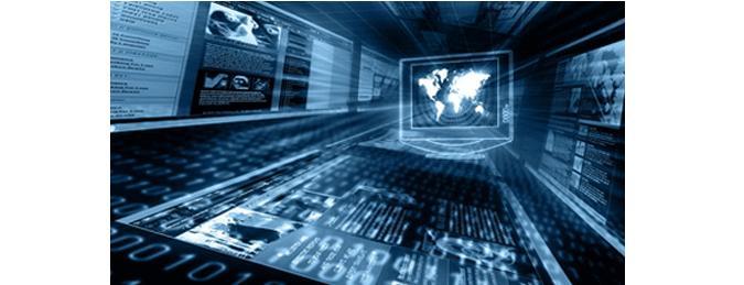 Virtualization-A-Little-History