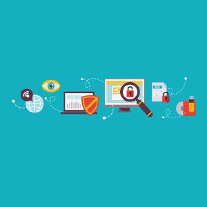 Online Malware / Vulnerability Scanner Tool for Website
